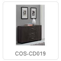 COS-CD019